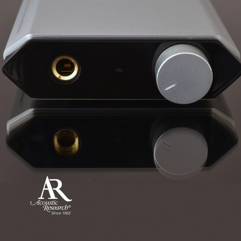Acoustic Research AR-UA1